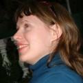Kamilla Thurzó